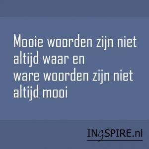 dubbelzinnige spreuken Spreuken & inspiratie om te delen | Ingspire   Ingspire.nl is de  dubbelzinnige spreuken