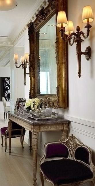 La Maison Decor La Maison Gray Interiors | ~ladyluxury~ | The