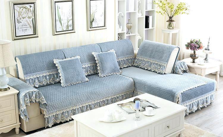 Seat Covers Sofa Home