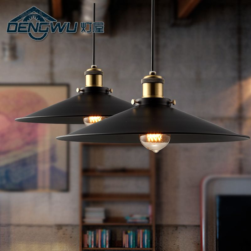 Cheap pendant lights on sale at bargain price buy quality lamp cheap pendant lights on sale at bargain price buy quality lamp pendant lighting light mozeypictures Image collections