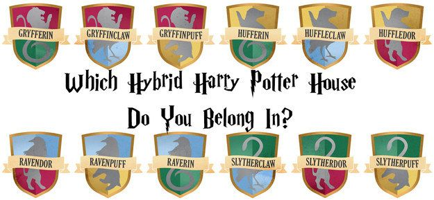 This Shockingly Accurate Harry Potter Quiz Will Determine Which Pair Of Houses You Belong In Harry Potter Quiz Harry Potter House Quiz Harry Potter Quizzes