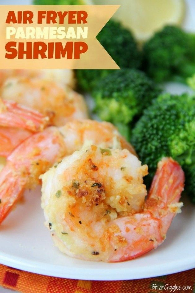 If You Have An Air Fryer You Need To Try These Recipes Air Fryer Dinner Recipes Air Frier