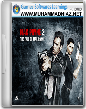 Max Payne 2 Highly Compressed Free Download Max Payne Max Games