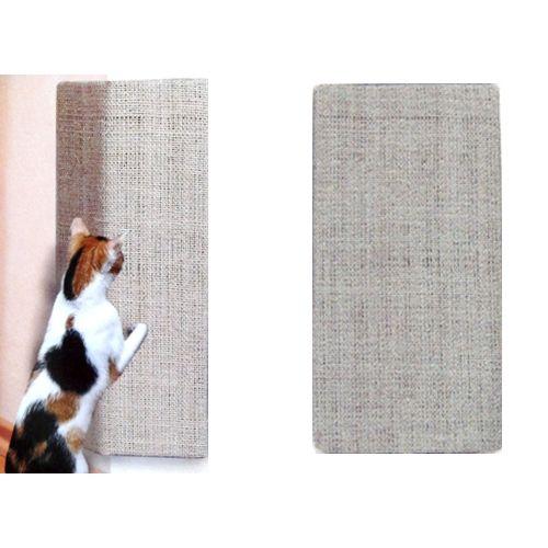griffoir chat sisal