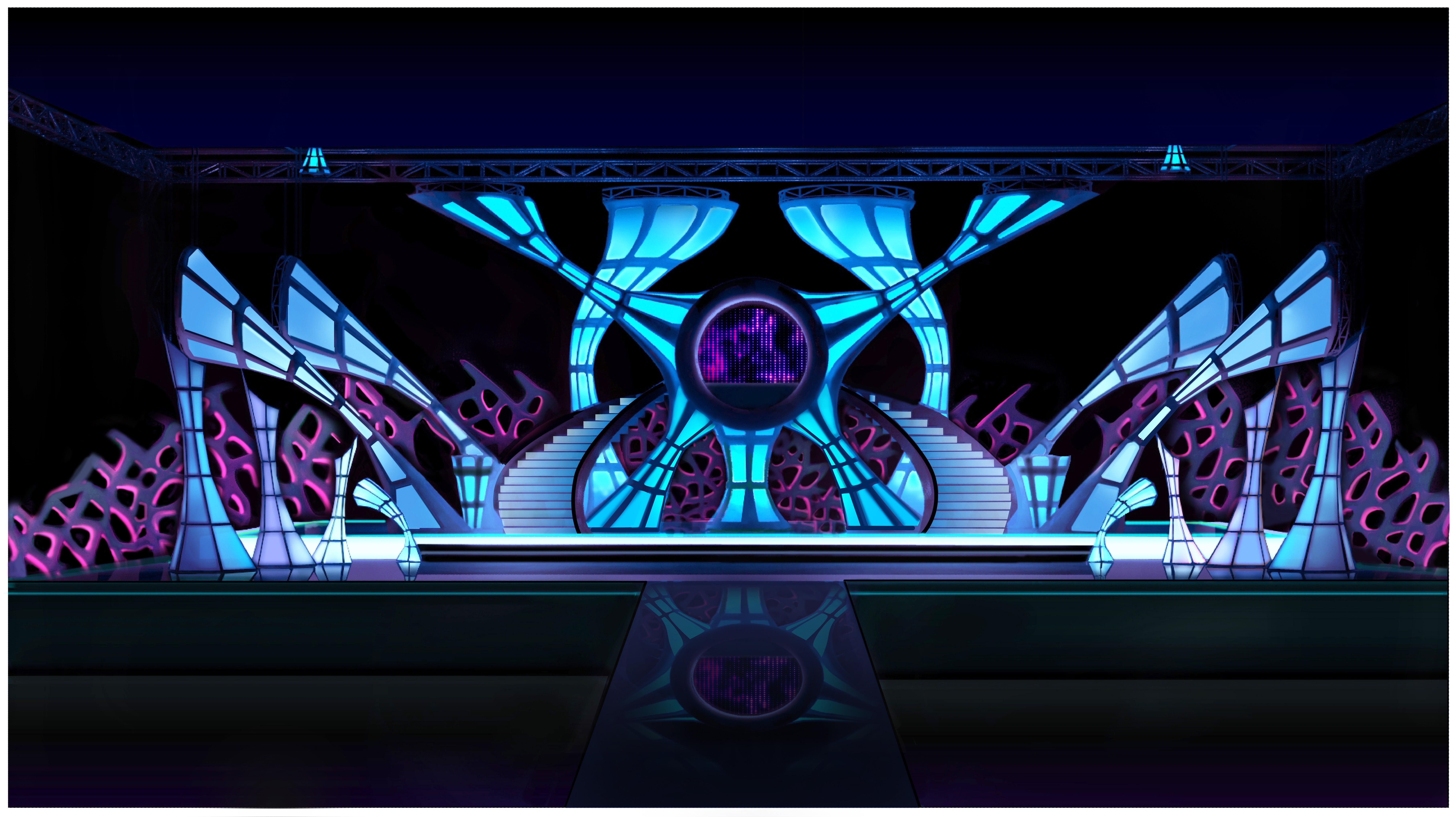 Concert Stage Design Ideas microsoft stage design neutralart stage design pinterest ideas stage design and design Stage Design