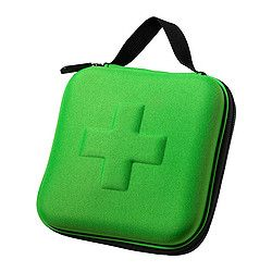 Products First Aid Kit Ikea Family First Aid