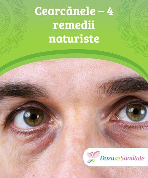 Remedii naturiste pentru menopauza - Edumedical
