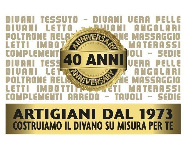 Il Salotto Via Guicciardi Reggio Emilia.14 Best Selezione Offerte 2013 Images Furniture Couch