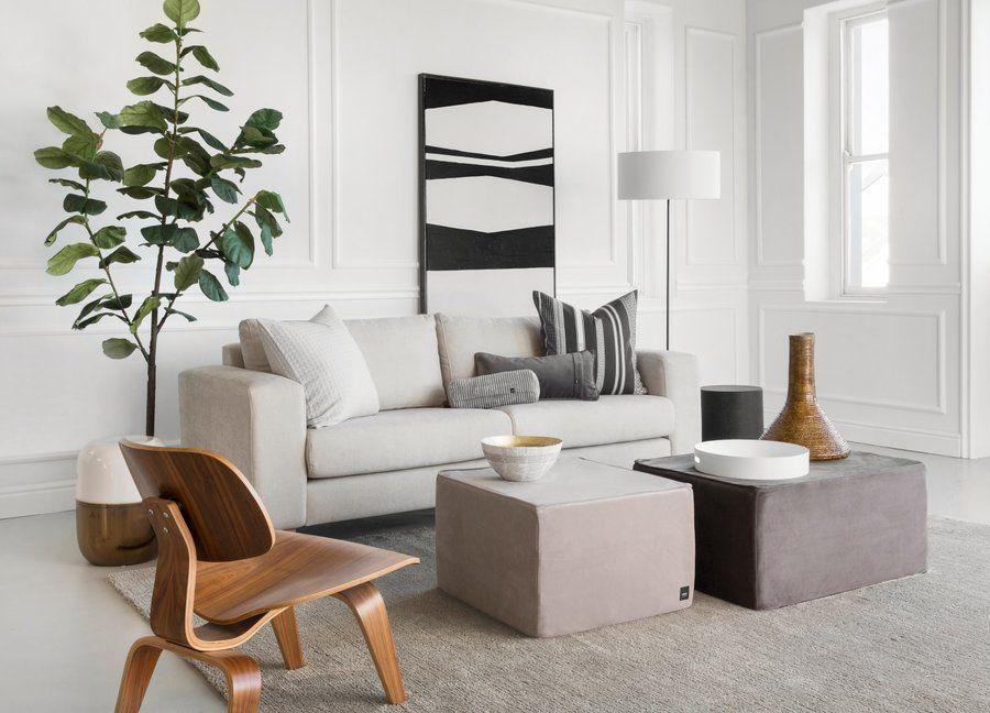 Türchen #9 Mit vetsak modernes Design aus Kapstadt entdecken + - wohnzimmer beige petrol