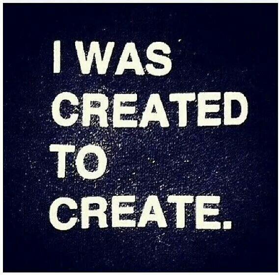 #creative #quote #inspiration #Entrepreneur