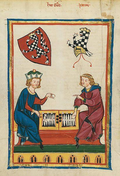 Pin By Kimberly Borchardt On Ex Libris Medieval Medieval Games Medieval Art