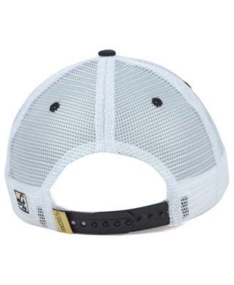 quality design 958f2 a7568 wholesale hats for men women kids dicks sporting goods e3fb9 0c9e1  amazon game  vanderbilt commodores mesh bar cap black adjustable 9b4b9 2a662