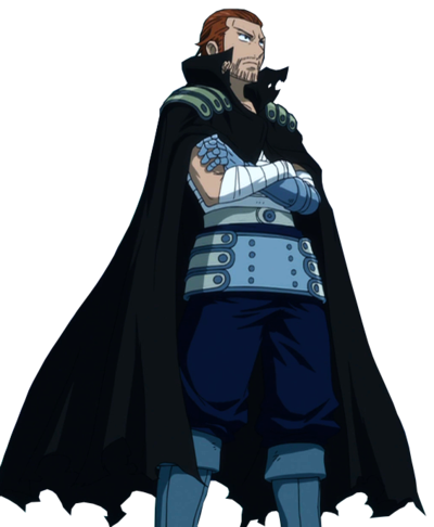 Gildarts Clive Vs Battles Wiki Fandom Powered By Wikia Fairy Tail Characters Fairy Tail Anime Fairy Tail Guild