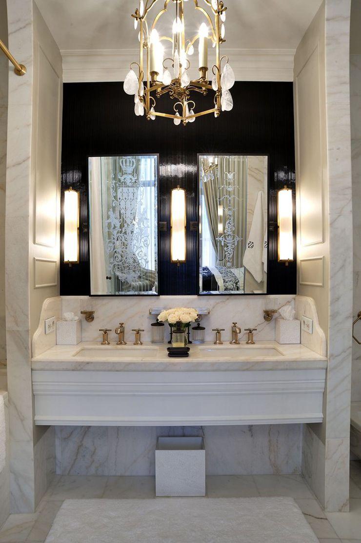 marbre blanc salle de bain 740 1113 deco mon style pinterest lavabo salle de. Black Bedroom Furniture Sets. Home Design Ideas