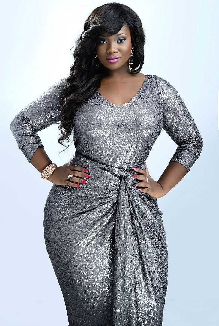Toolz oniru dating games