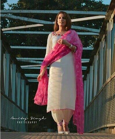 Pin By Vikas Mundlia On Suit Patiala Suit Designs Punjabi Suits Designer Boutique Indian Designer Suits,Simple Palm Tree Tattoo Designs