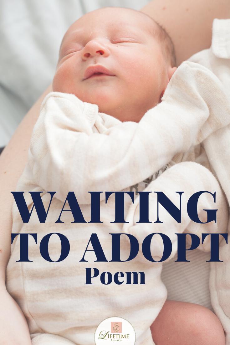 Babies Waiting For Adoption Uk