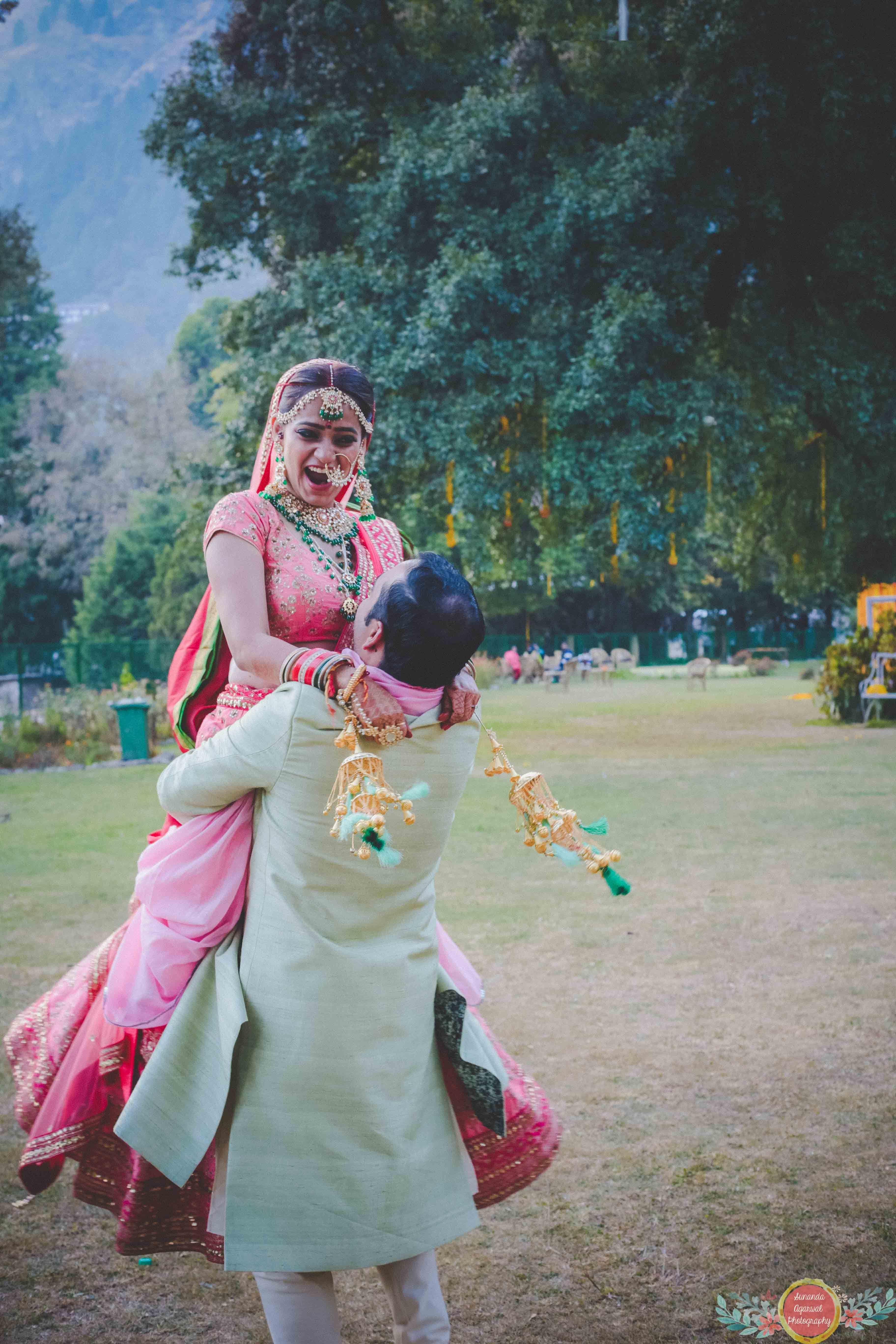 Pin On Wedding Captures