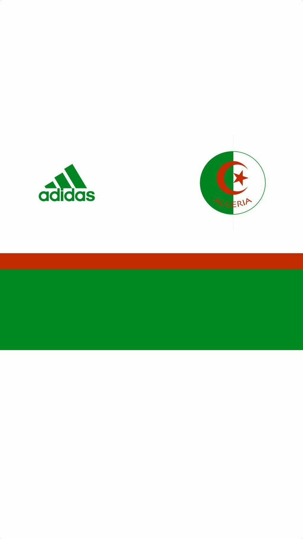 Fond D Écran Algerie algérie #الجزائر | #lesangdelaveine❤ | pinterest | football