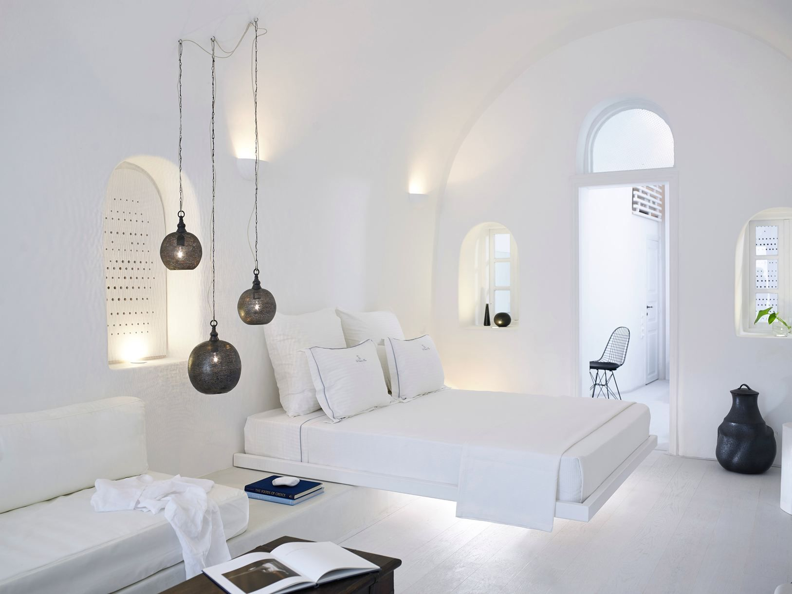 Sofa House Greece Bedroom Design Home Is Where Your Sofa Is Pinterest Sea