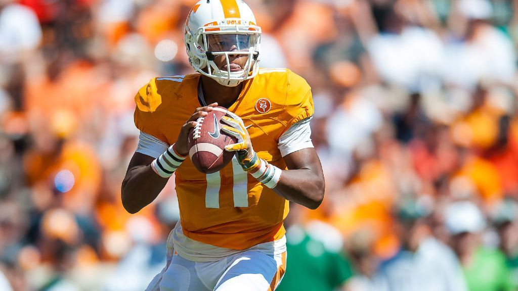 Phil Steele's best Week 4 college football bets Sports