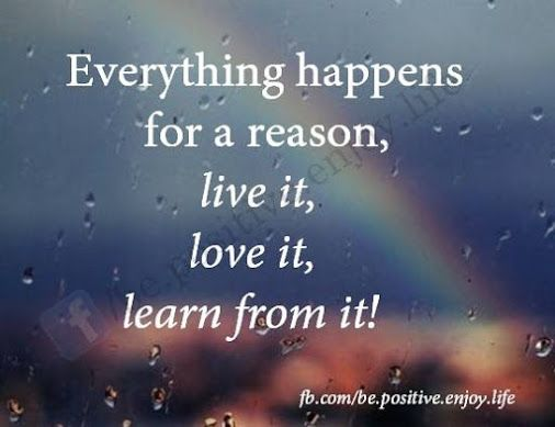 Heart Touching Quotes Community Google Great Life Quotes Stunning Heart Touching Inspiring Quotes About Life