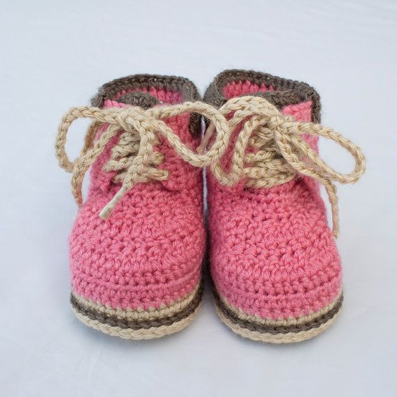 Baby Girl Boots, Girl Boots, Girl Shoes, Baby Girl Shoes, Pink Boots ...