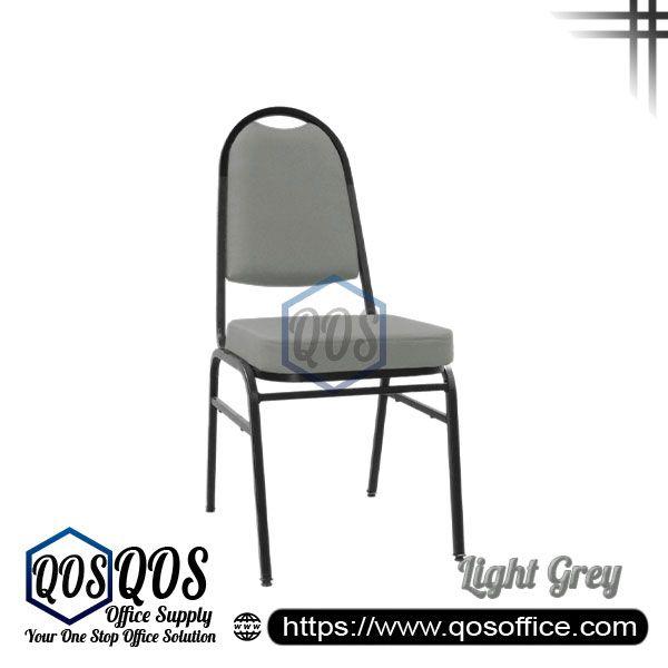 Comfortable Banquet Seat Banquet Chair QOSCH675E in