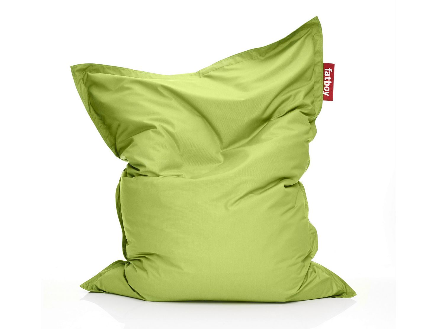 Acrylic Fabric Bean Bag ORIGINAL OUTDOOR   Fatboy Italia