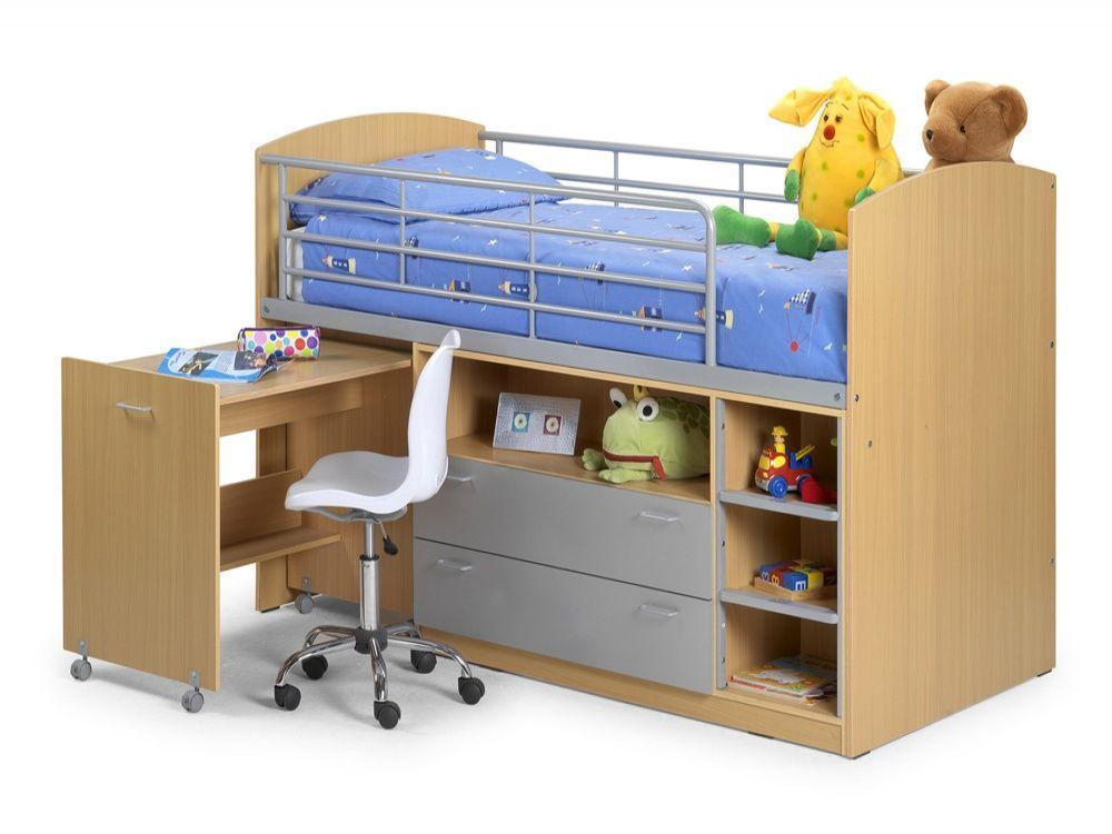20 Cool Kids Cabin Beds Photo Inspirational children\u0027s room