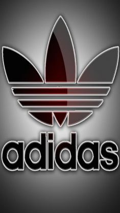 Adidas Iphone 5 Wallpaper Adidas Iphone Wallpaper Adidas