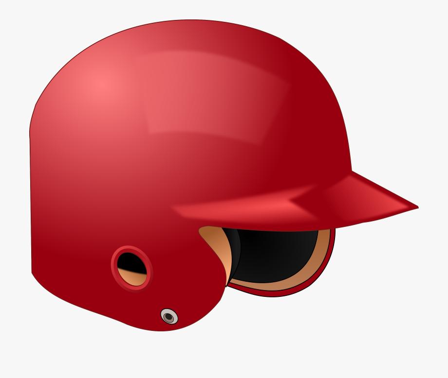 Download And Share Clipart Of Helmet Baseball By And Baseball Helmet Hard Hat Cartoon Seach More Similar Free Transparent Baseball Helmet Helmet Clip Art
