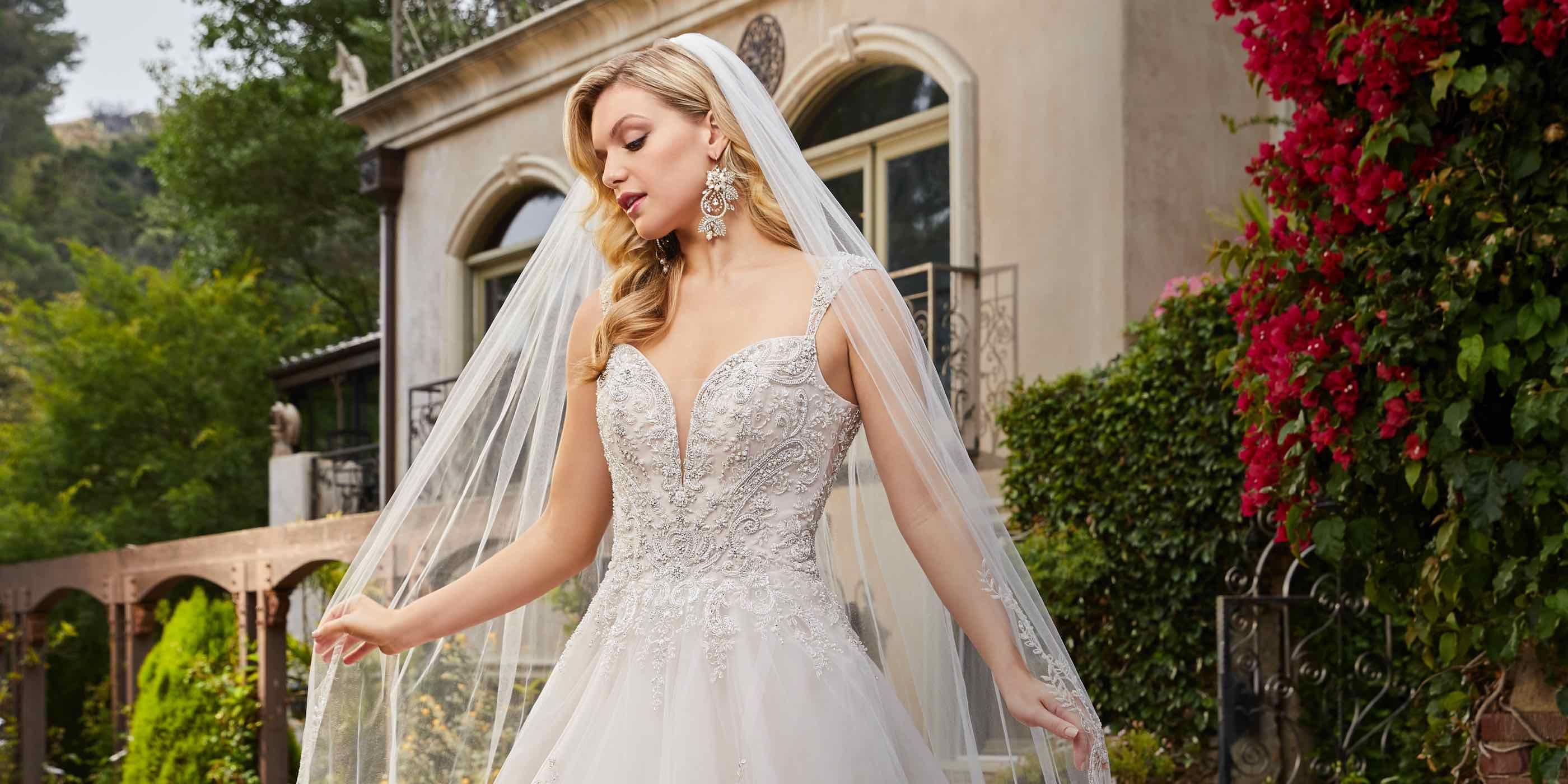 Casablanca bridal flagship casablanca bridal bridal