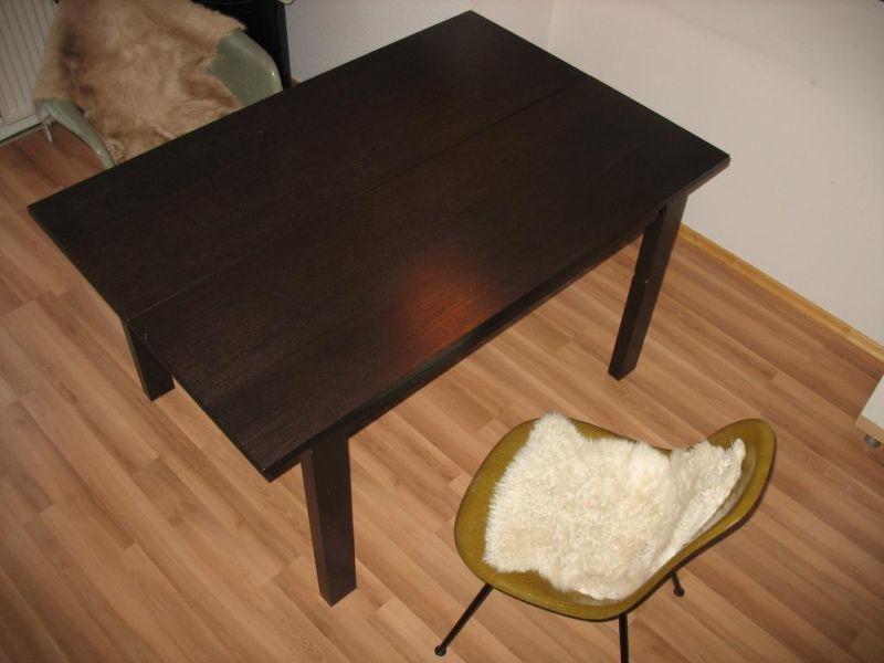 Esstisch Ausziehbar Made In Denmark Esstisch Ausziehbar Tisch Tischbeine
