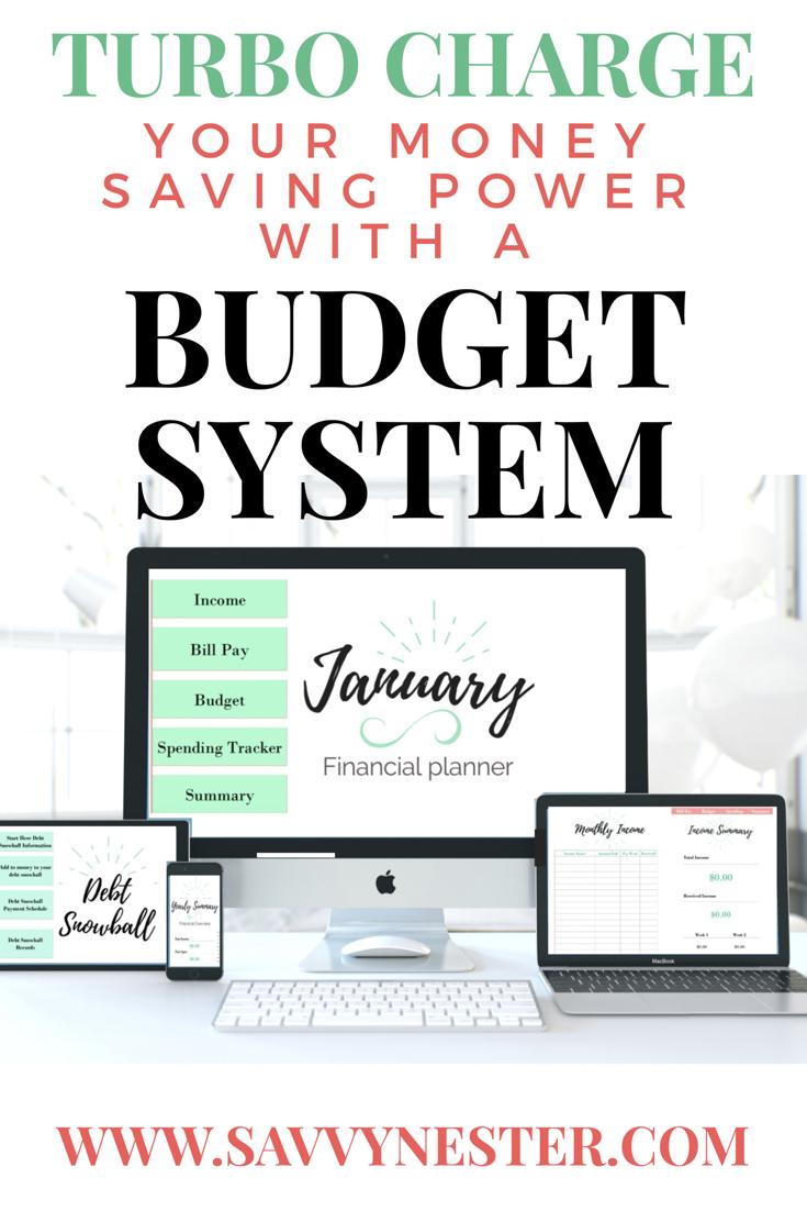Budget planner | excel debt snowball | excel loan debt | excel ...