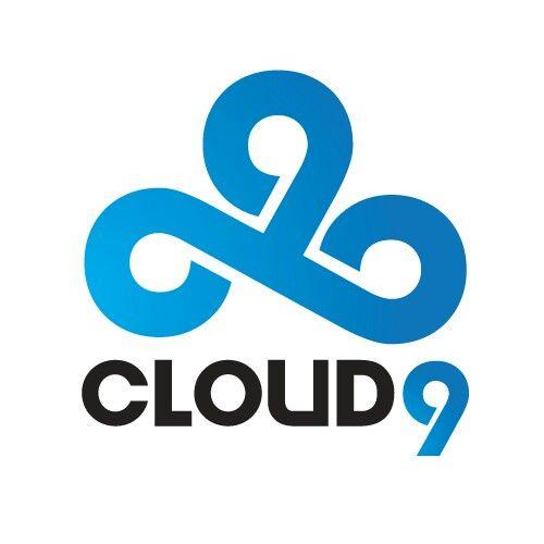 Cloud 9 interview csgo betting sampdoria vs fiorentina betting experts