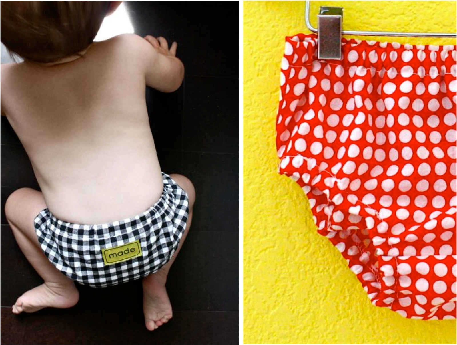 TUTORIAL: the perfect DIAPER COVER | MADE | Baby and "|1600|1209|?|en|2|d8cf68d8cd74ee4dcf6ef0c54cf31346|False|UNLIKELY|0.3075461983680725