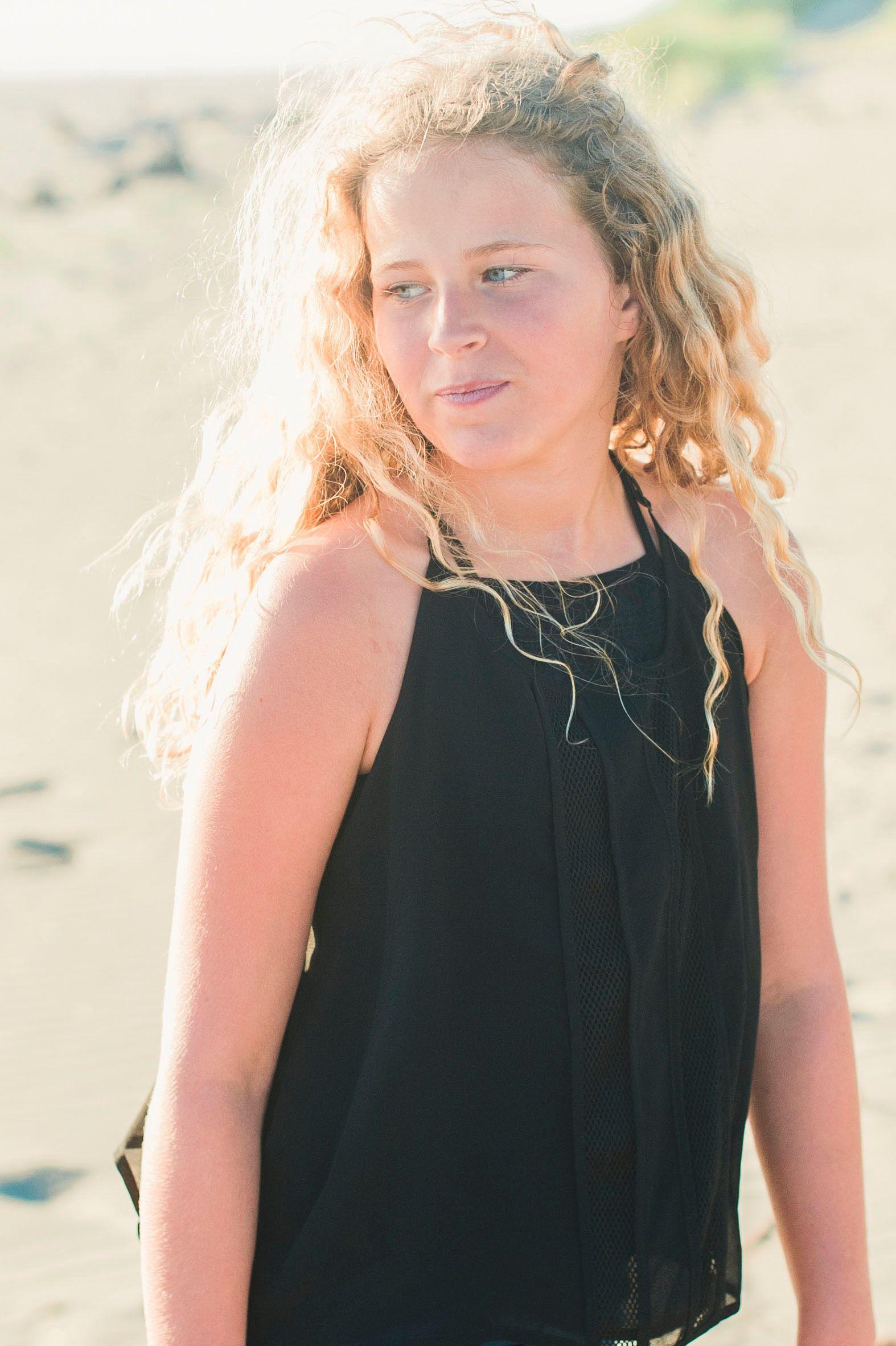 edac854b41003 Astoria Oregon, Ella Moss, More Photos, Children Photography, Clarks,  Youth, Website, Tank Tops, Beach