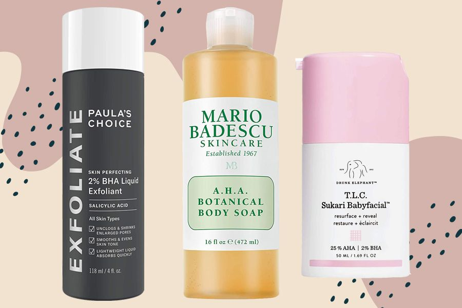 Pin On Beauty Products To Buy Now