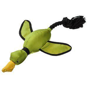 Hyper Pet Flying Duck Slingshot Dog Toy Dog Toys Pets Dog Chews