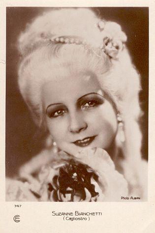 """Résultat de recherche d'images pour """"Suzanne Bianchetti Marie-Antoinette"""""""