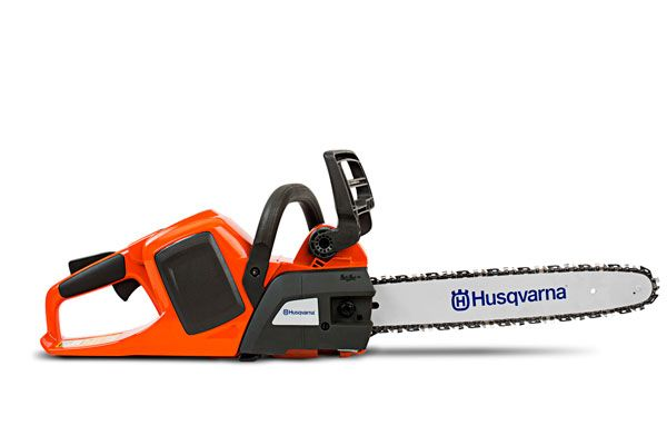 The best cordless electric chainsaws explore battery chainsaw chain saw and more greentooth Images