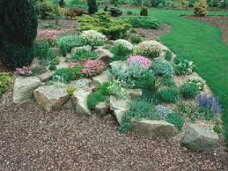 Ordinaire Rock Garden Lino Lakes Mn ~ Http://lanewstalk.com/rock Garden Lino Lakes  Is The Best Landscape Supplier/