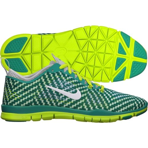 2227d7ddbeec ... ireland amazon c8b4e 6cb1c nike womens free 5.0 tr fit prt 4 training  shoes atomic orange