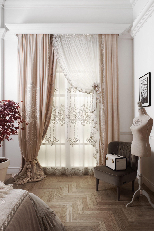 Immagine Arredamento casa di Marta D'Alterio su dream ...
