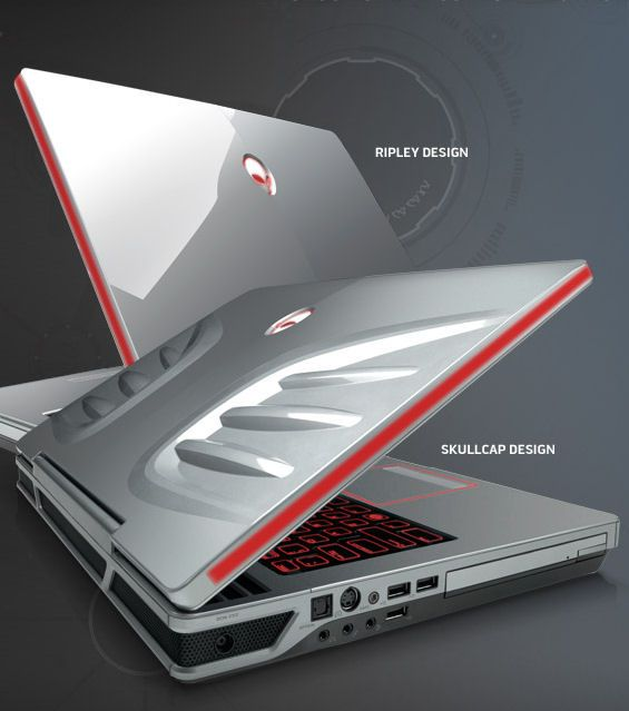 gaming laptop alienware area 51 shop quality laptops here