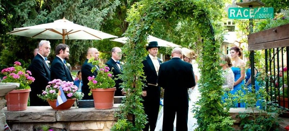 Awesome Small Wedding Venues Colorado Ideas - Styles & Ideas 2018 ...