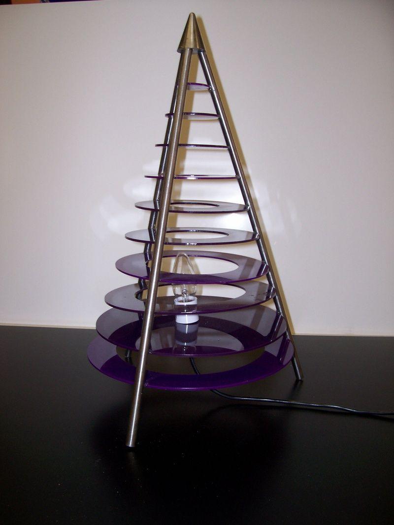GCSE Resistant Materials - DTZone | Light idea | Pinterest | Product ...