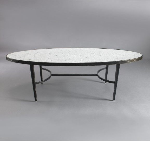 Cool Coffee Tables