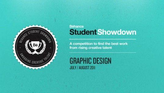 design competition - Cerca con Google